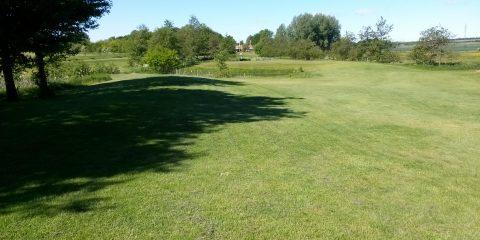 Mollerup Golfklub