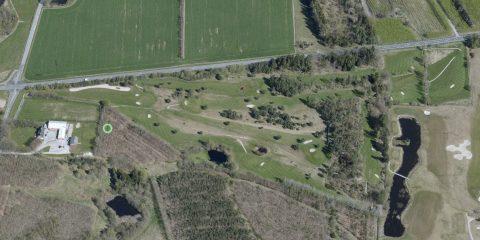 Djurs Golf Pay&Play