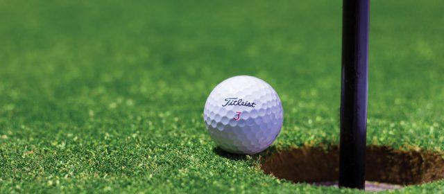 Alt du skal vide om golfhandicap