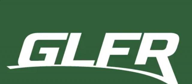 GLFR lancerer forbindelse til Golfbox